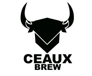 ceaux