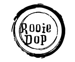 rooiedop