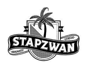 stapzwan